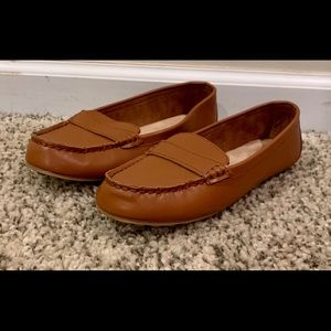 Loafers from Old Navy